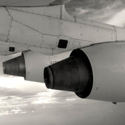 avionnetb72
